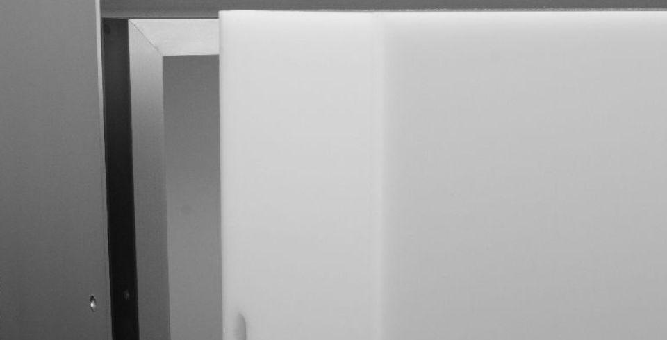 Smeg Kühlschrank Wikipedia : Leuchtkasten.de leuchtkasten konfigurieren und günstig bestellen
